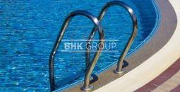 pagesss-266-7495082-swimming-pool.jpg