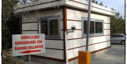 Güvenlik kulübesi.jpg